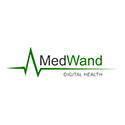 MedWand Digital Health