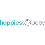 Happiest Baby, Inc