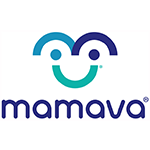 Mamava