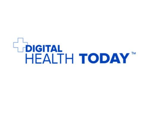 Top Health Technology at CES 2017