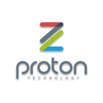 Proton Technology