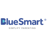 BlueSmart Technology Corporation